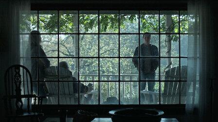 Watch Nest Box. Episode 7 of Season 1.