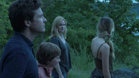 Watch Sugarwood. Episode 1 of Season 1.