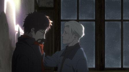 Watch Episode 12. Episode 12 of Season 1.