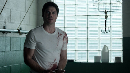 Watch Blood Brothers. Episode 2 of Season 1.