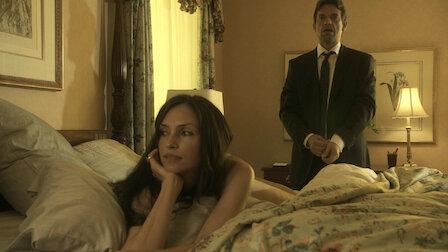 Watch The Angel. Episode 2 of Season 1.