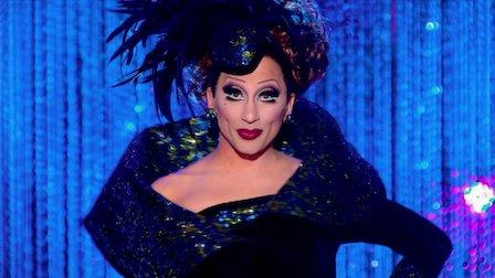 Watch Scream Queens. Episode 3 of Season 6.