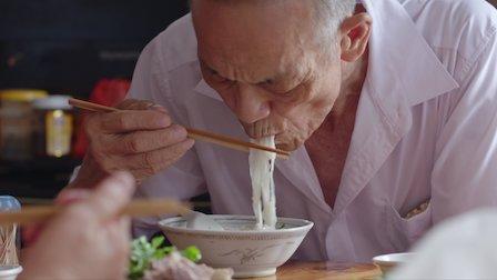 Watch Hu Tieu. Episode 2 of Season 1.
