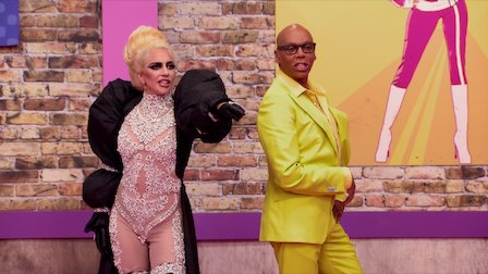 Watch Oh. My. Gaga!. Episode 1 of Season 9.